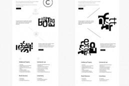 Candid Media - Logo & Branding, Graphic Design & Social Media Marketing Melbourne