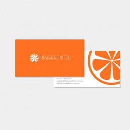 Candid Media - Logo & Branding, Graphic Design & Social Media Marketing Melbourne